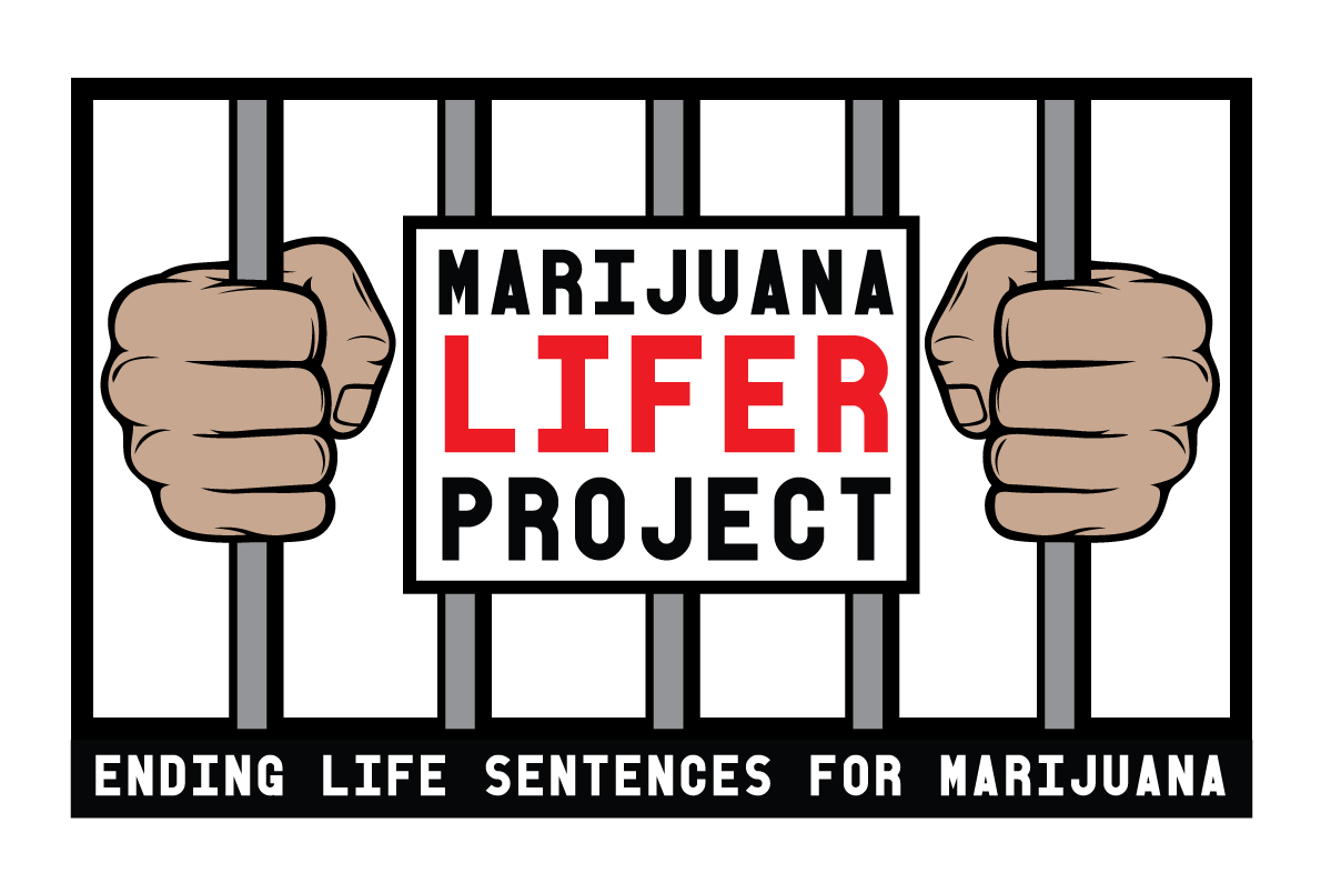Our mission lifer project. Marijuana clipart finger