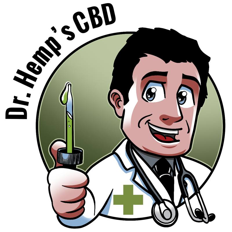 Marijuana clipart finger. Benefits of cbd drhemplogotransparantxpngv