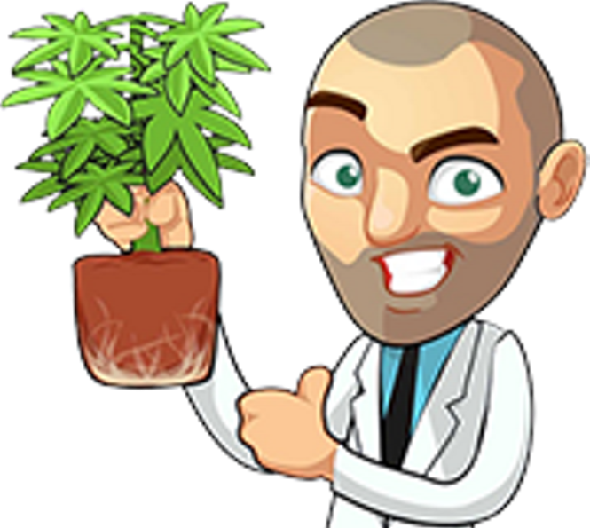 Marijuana clipart finger. Kushtimeforme i love growing