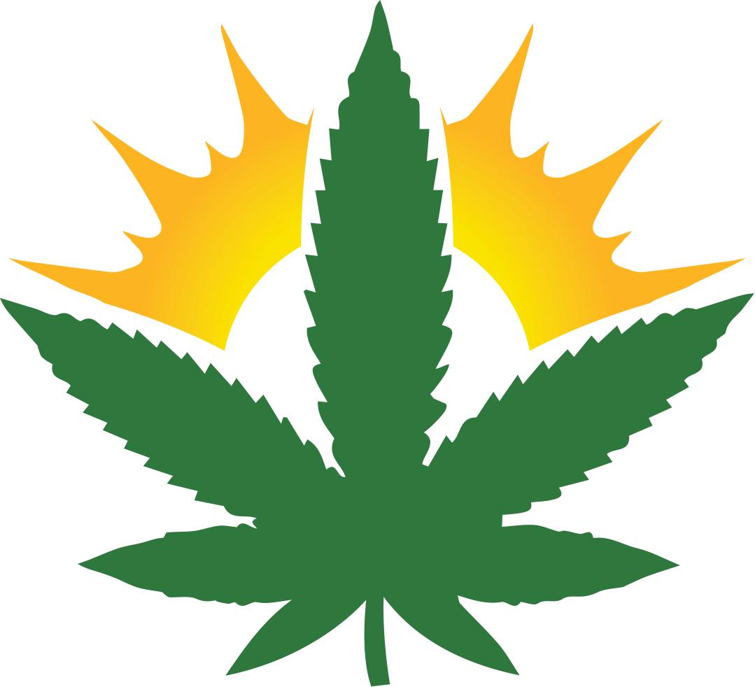 marijuana clipart hash