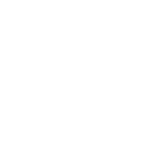 Marijuana clipart hemp. Whiteleaf clip art at