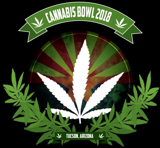 Cannabis bowl medical mj. Marijuana clipart illegal