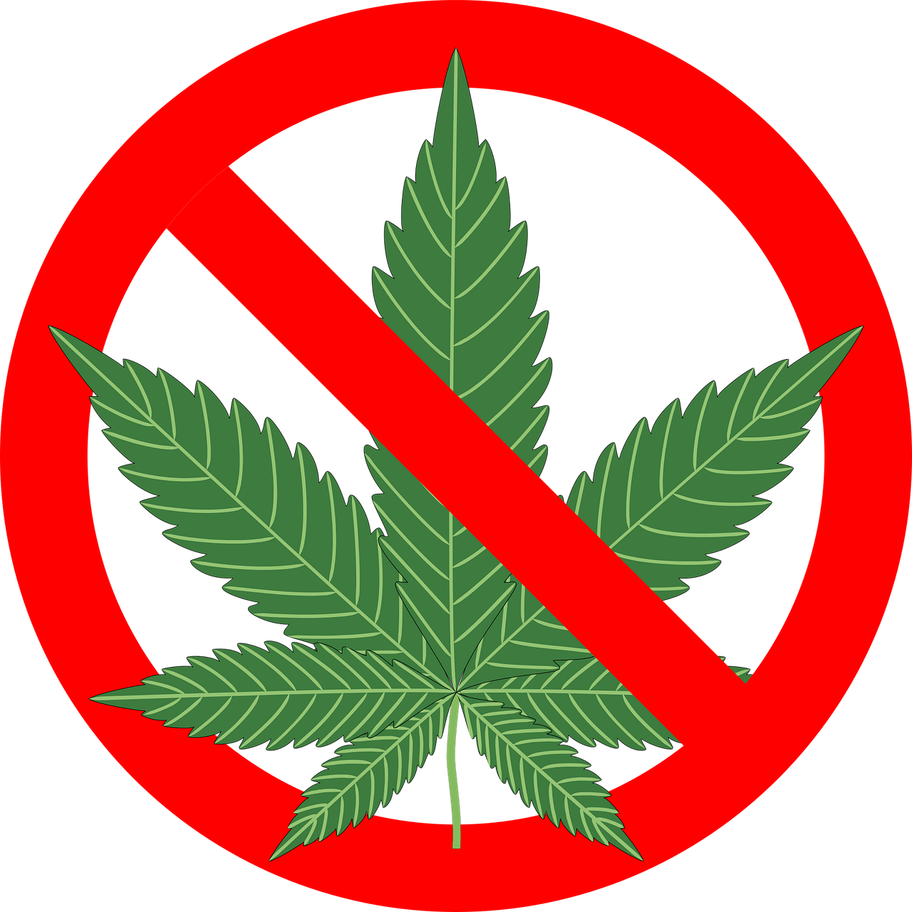 Hpc news musings and. Marijuana clipart joint
