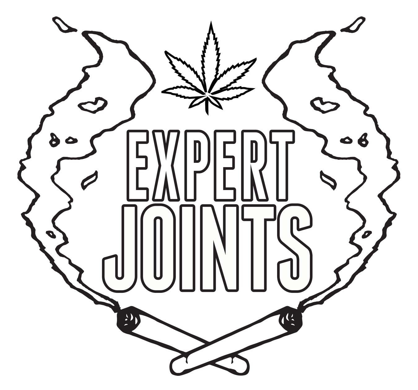 Marijuana clipart joint. Weed drawing at getdrawings