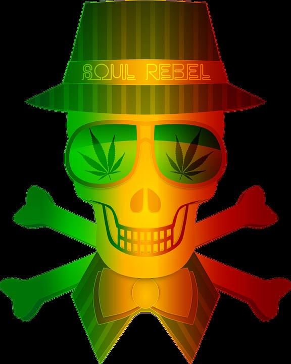 Weeds illegal frames illustrations. Marijuana clipart jpeg