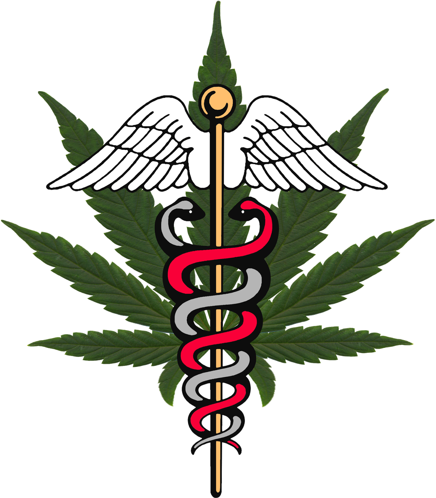 Michigan medical report world. Marijuana clipart lit