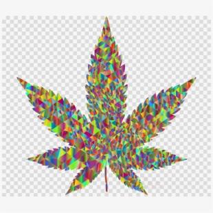 Marijuana clipart lit. Blunt download on clipartwiki