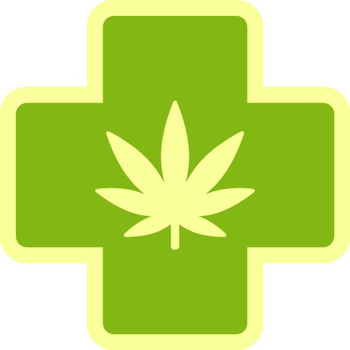Marijuana clipart lit.  florida medical strains