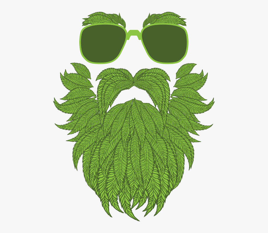 Marijuana clipart lit. Illegal daddy weed free