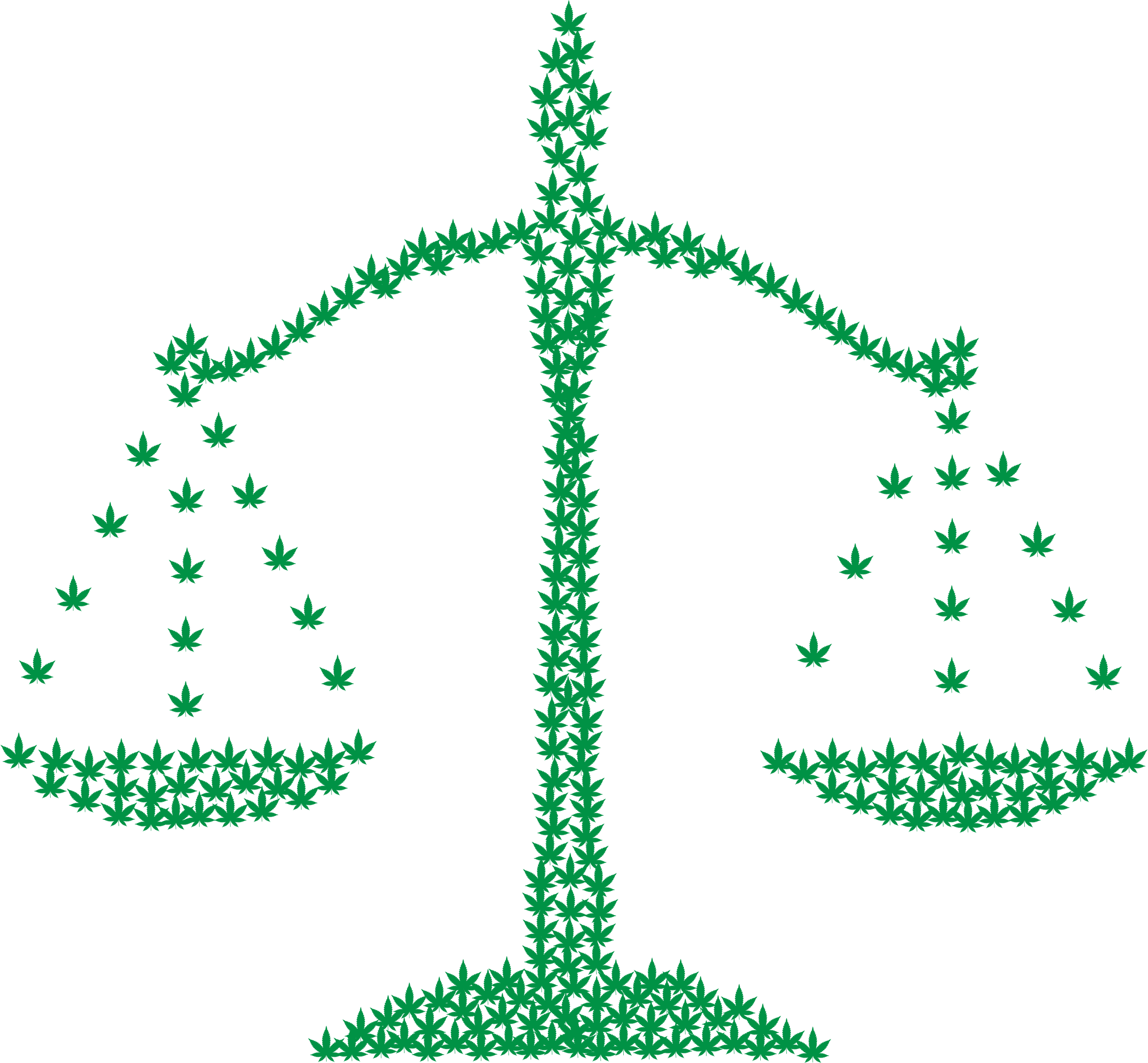 Legalization big image png. Marijuana clipart pdf