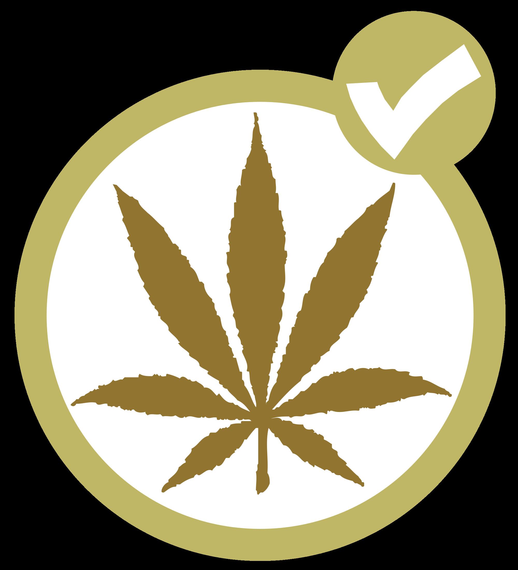 File party of canada. Marijuana clipart svg