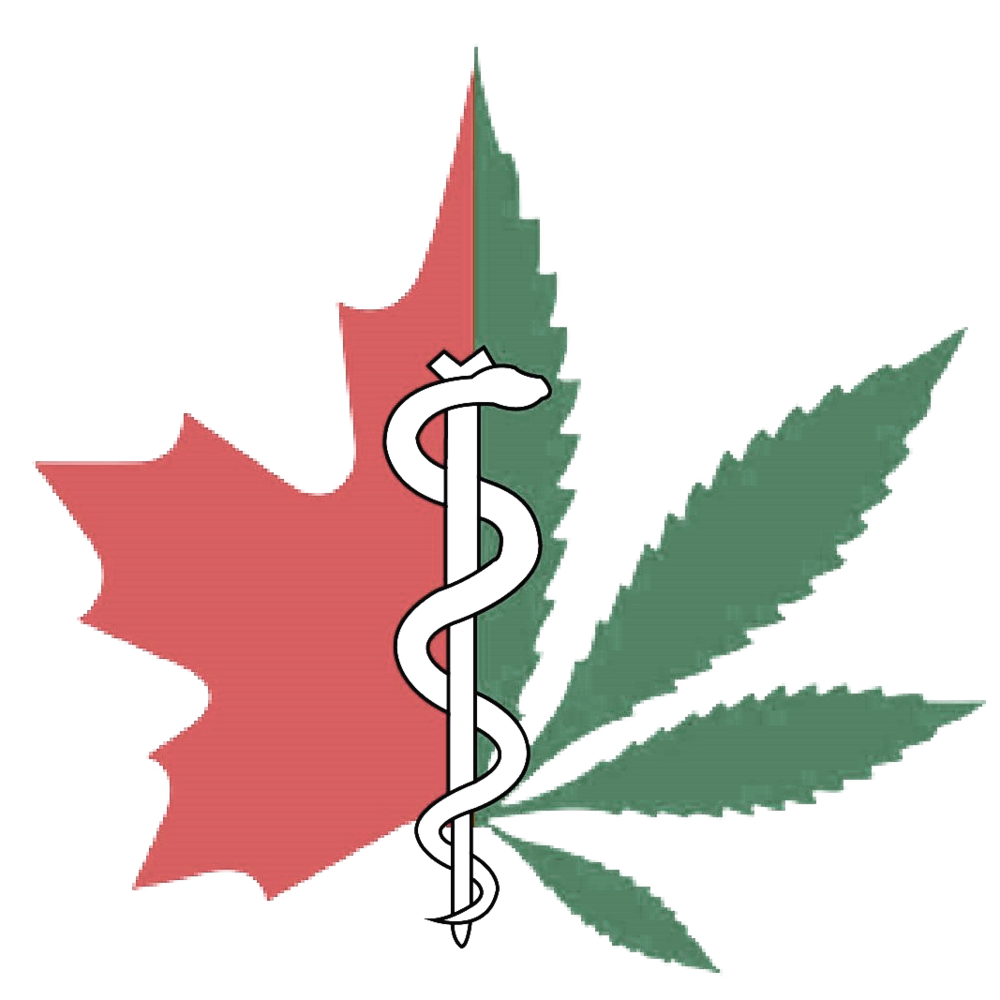 Centre m dical cannabis. Marijuana clipart transparent