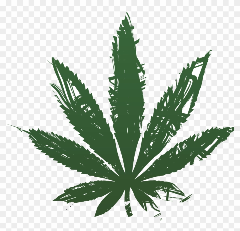 Plus folks already smoking. Marijuana clipart transparent