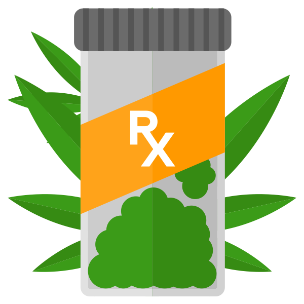 Marijuana clipart transparent. Cannabis insurance industry liability