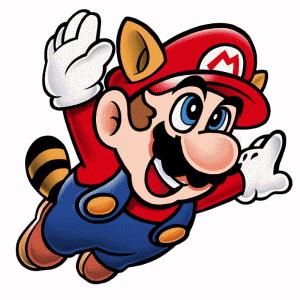 Super clip art picgifs. Mario clipart