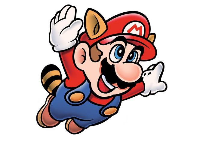 The best super games. Mario clipart classic mario