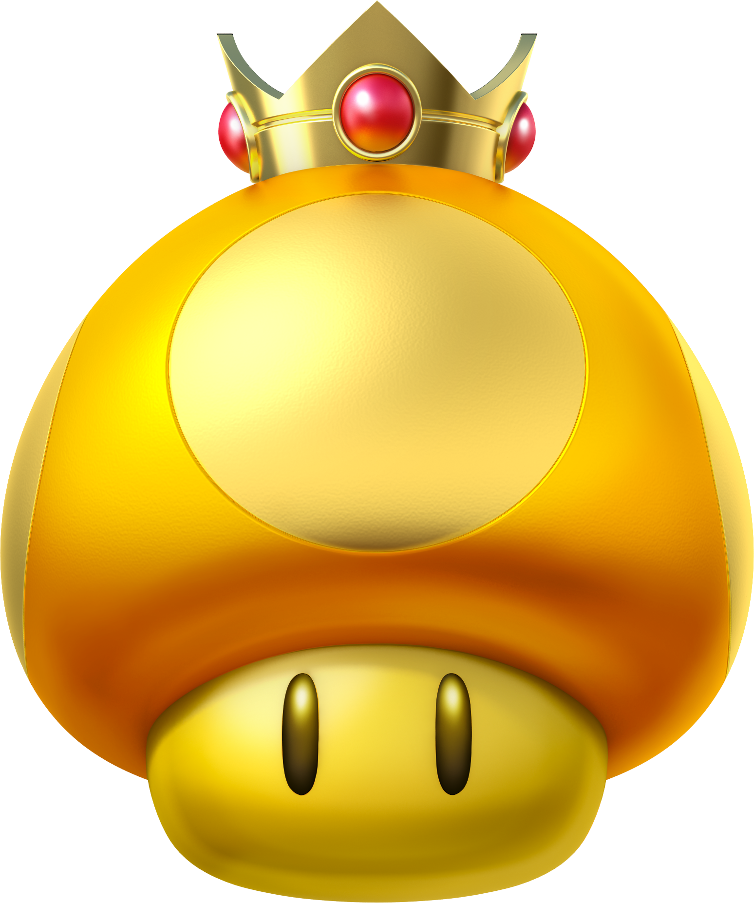 Mario kart gallery pinterest. Mushrooms clipart trivia