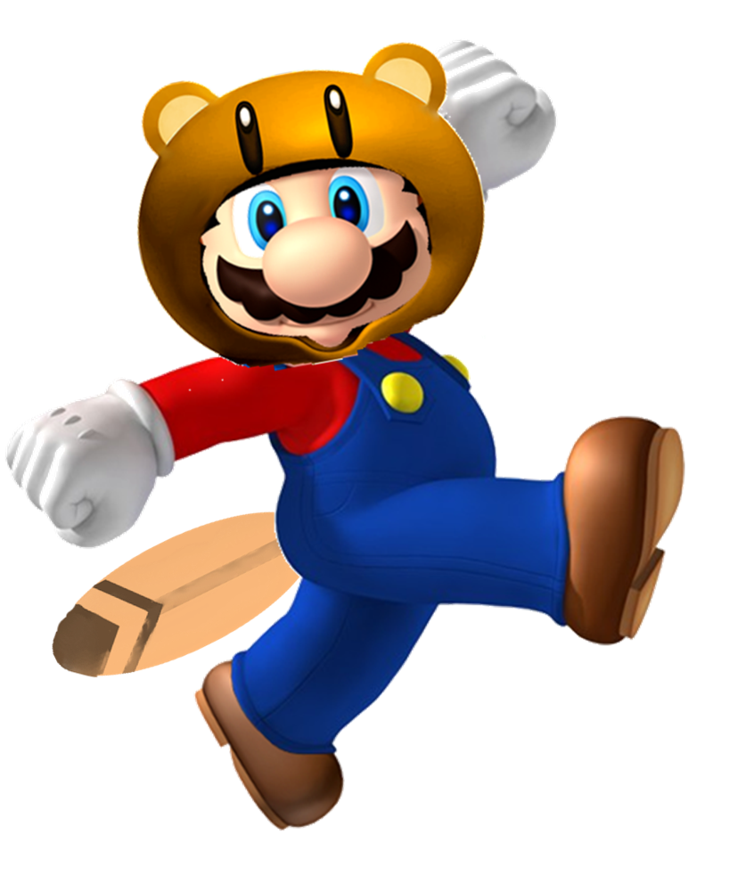 Mario clipart icon. Transparent png file web