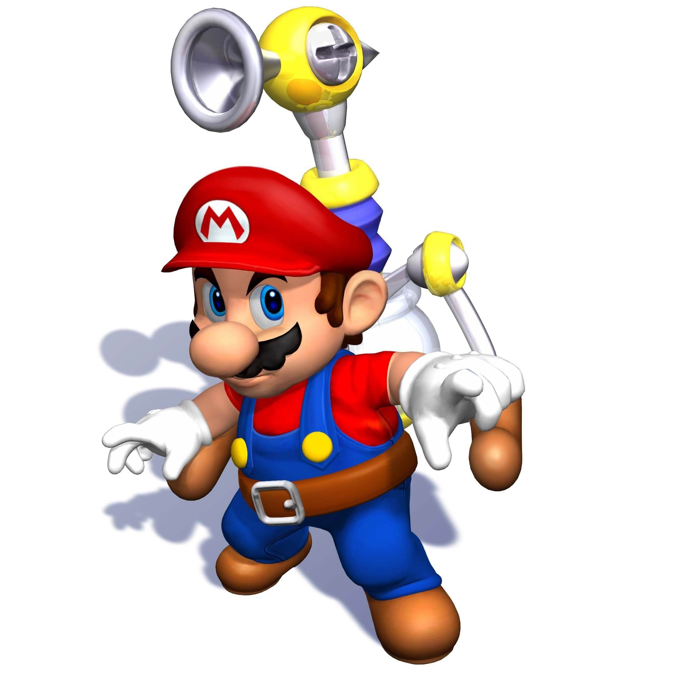 Mario clipart kid. Hd super download