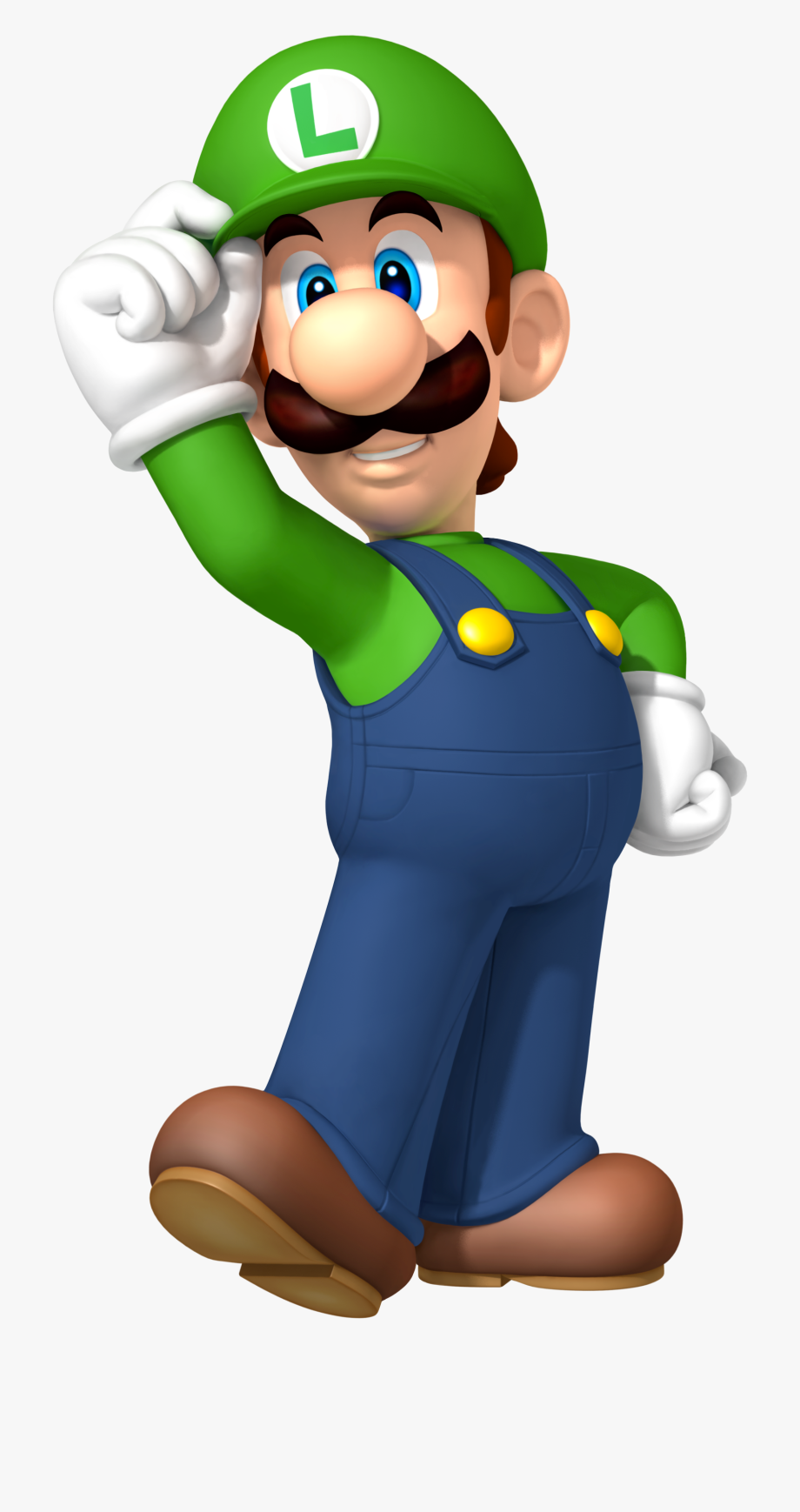 Png luigi free cliparts. Mario clipart kid