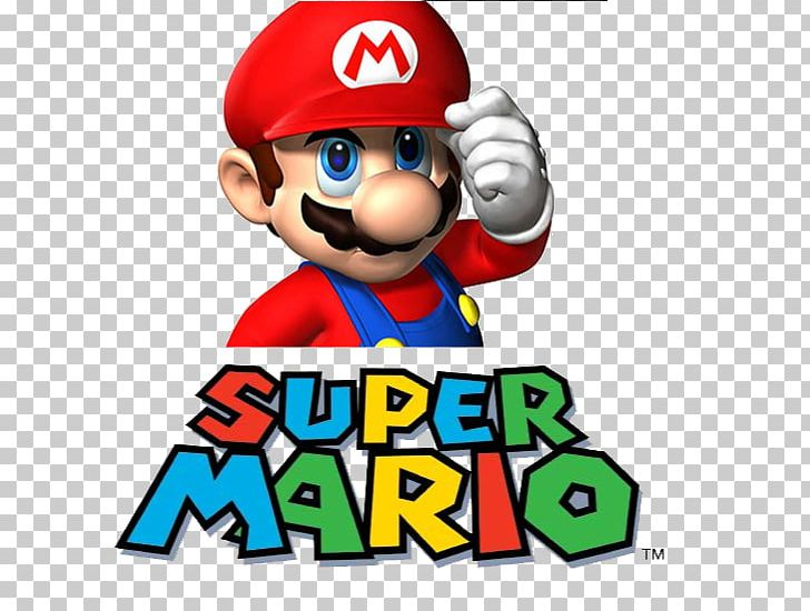Super bros icarus wii. Mario clipart kid