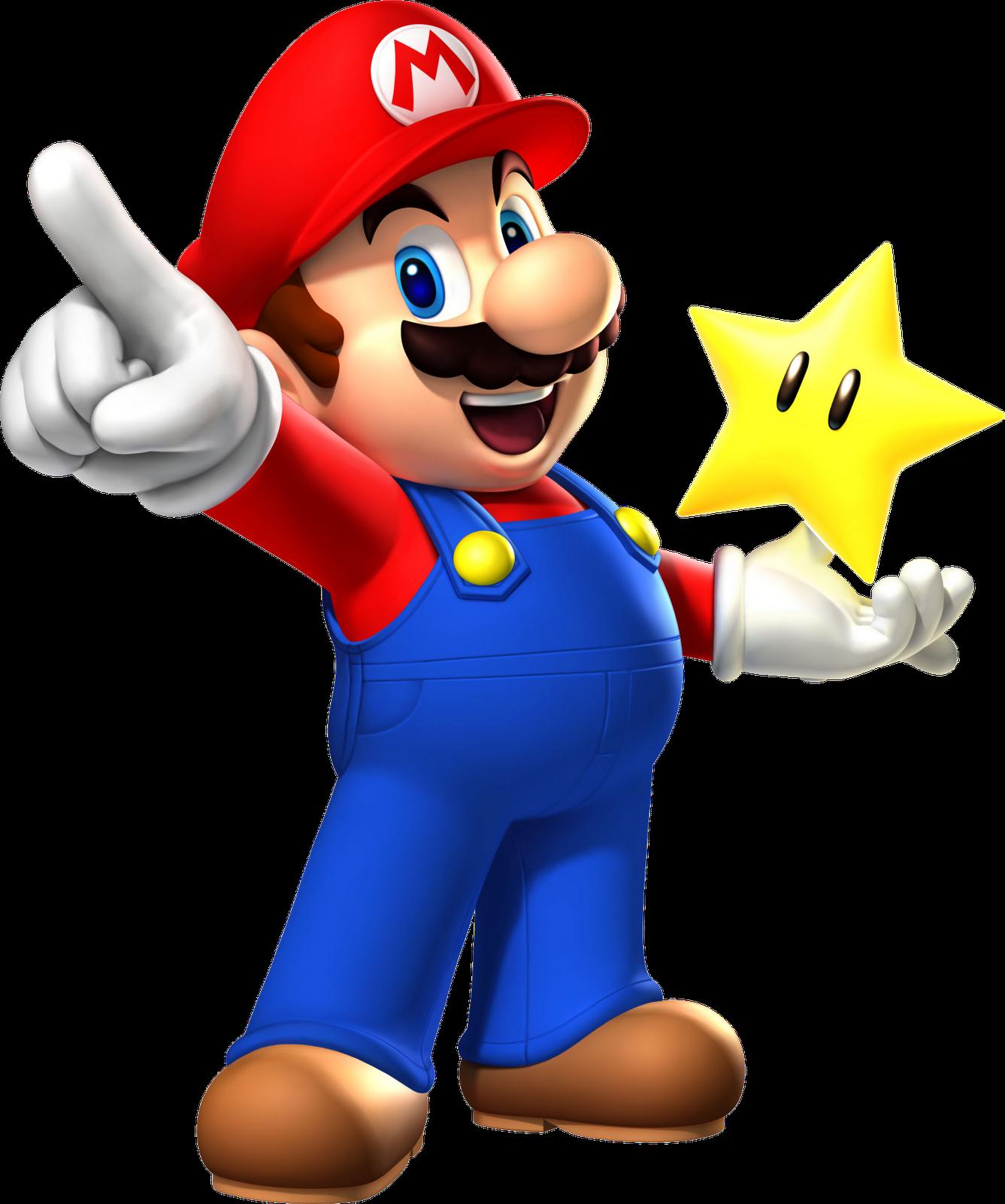 Mustache clipart mooch. Mario character giant bomb