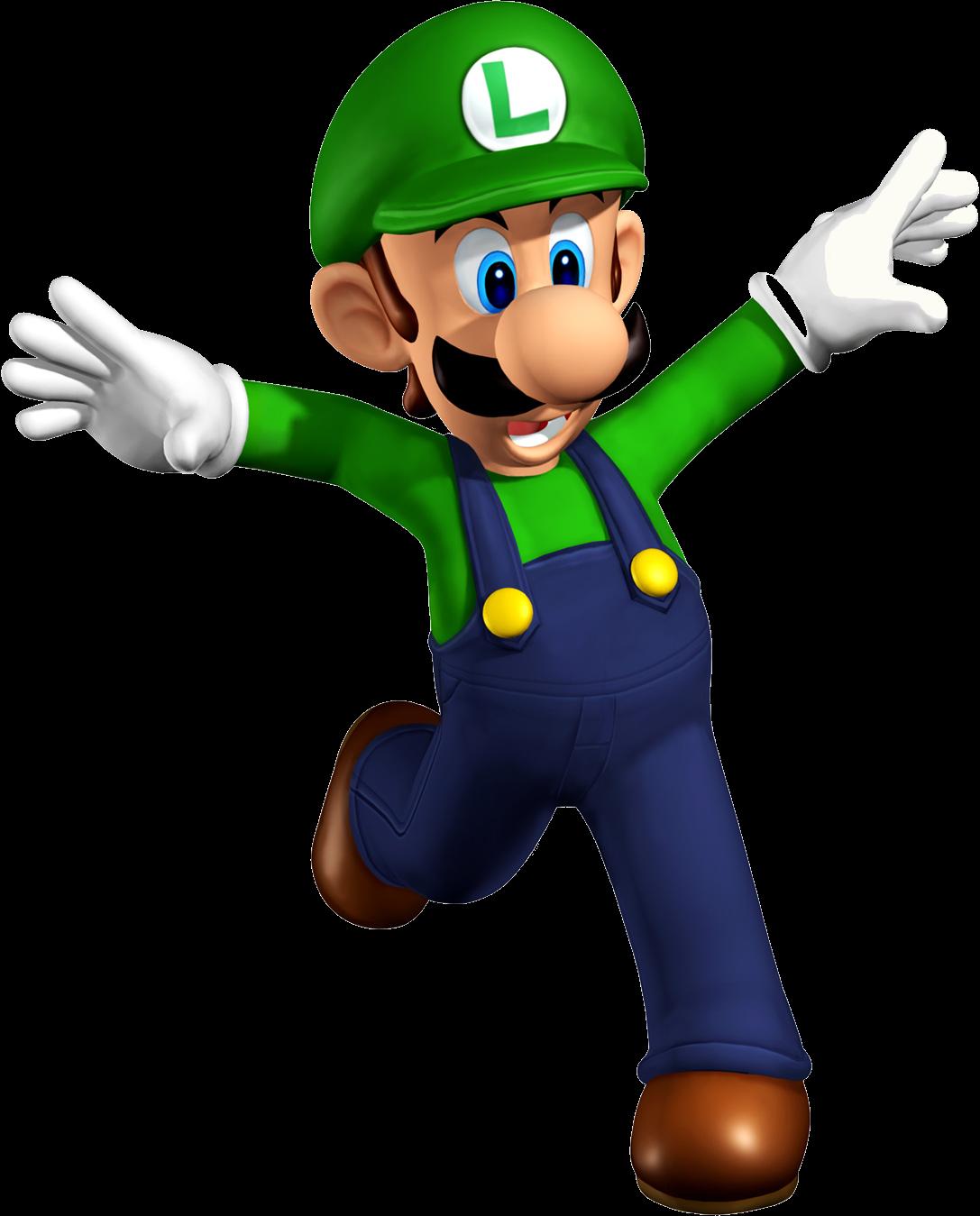 Clip art de bros. Mario clipart mario birthday