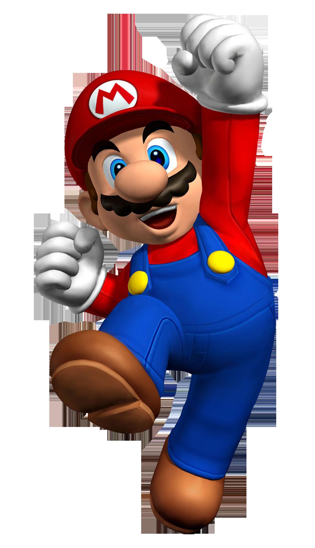 Mario clipart mario birthday. E a new hope