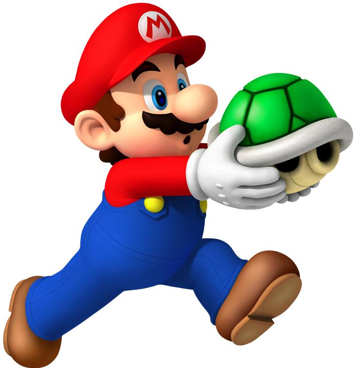 Mario clipart mario birthday. Super m rio imagens