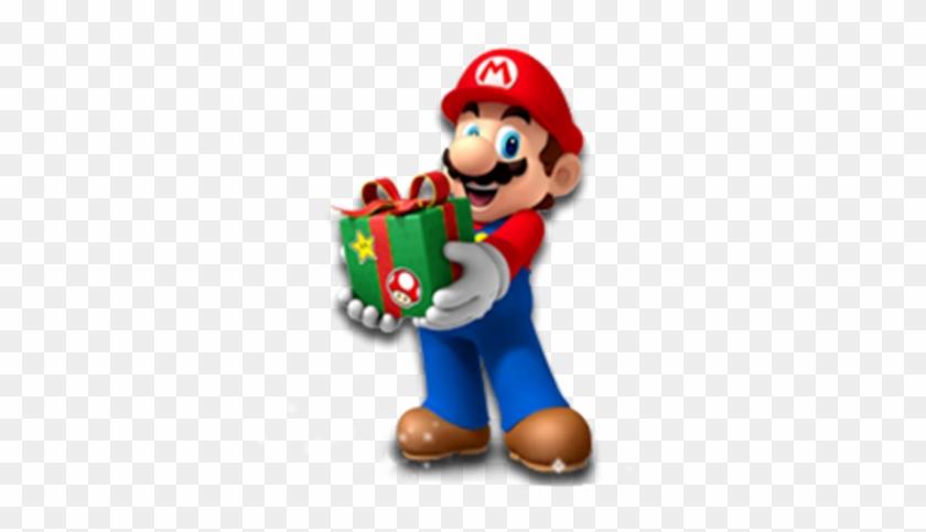 Mario clipart mario birthday. Super png free