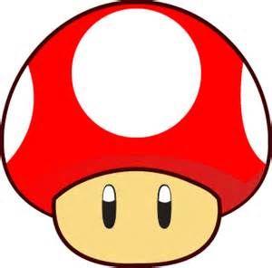 Mario clipart mario birthday. Bing images baking bros