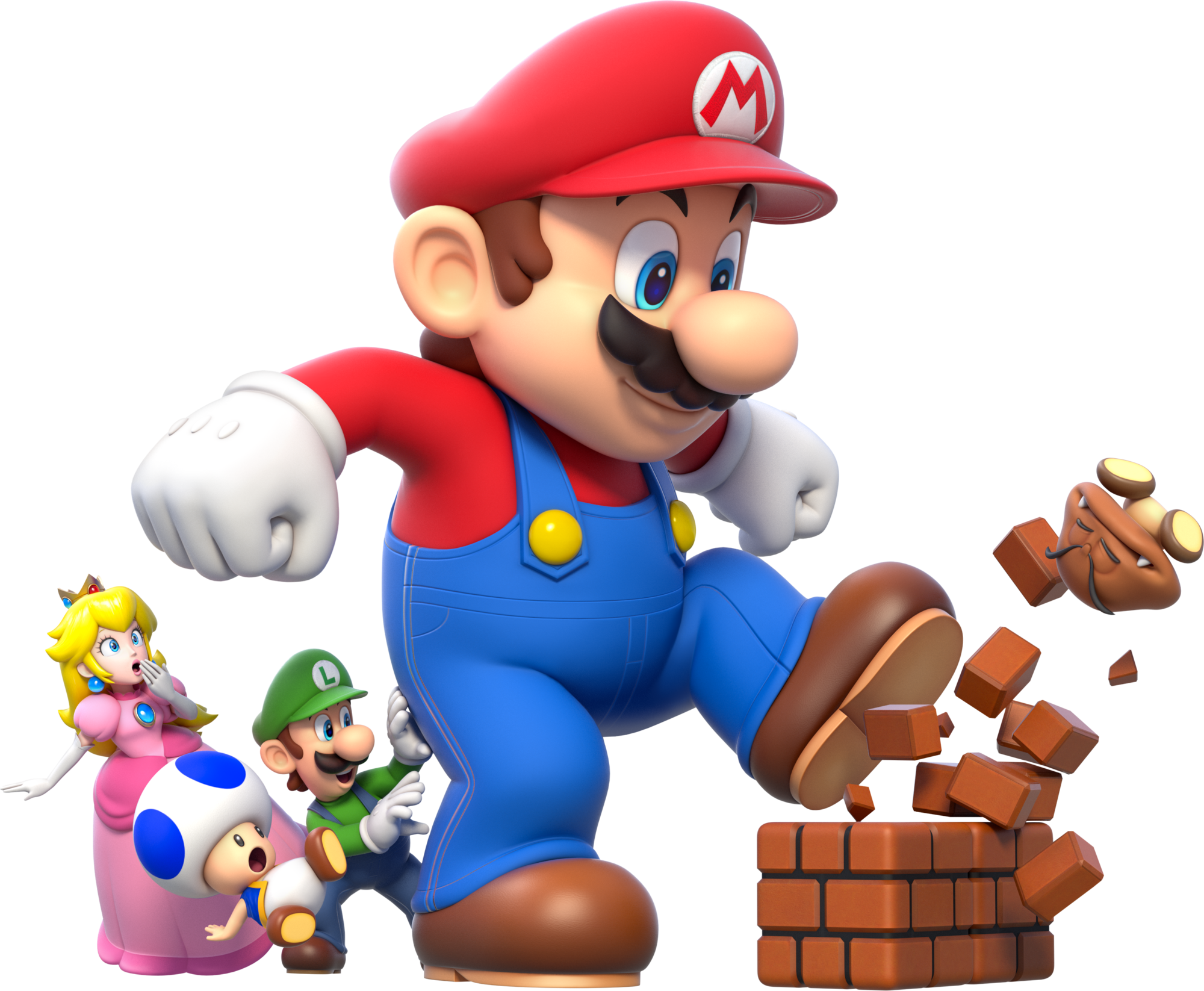 Mario clipart mario block. Image mega group artwork