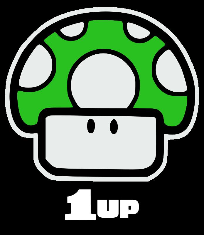 Mario outlines