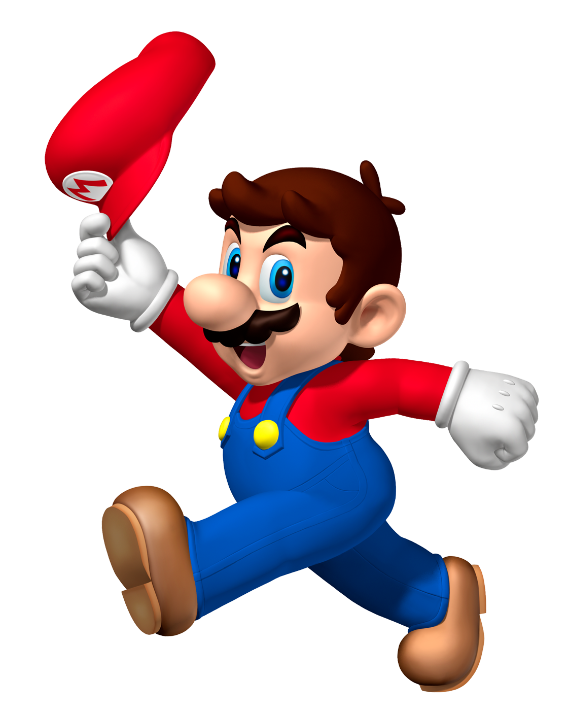Mariowiki fandom powered by. Mario clipart pitcher