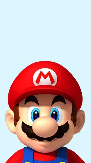 Mario clipart random. Picture transparent png azpng