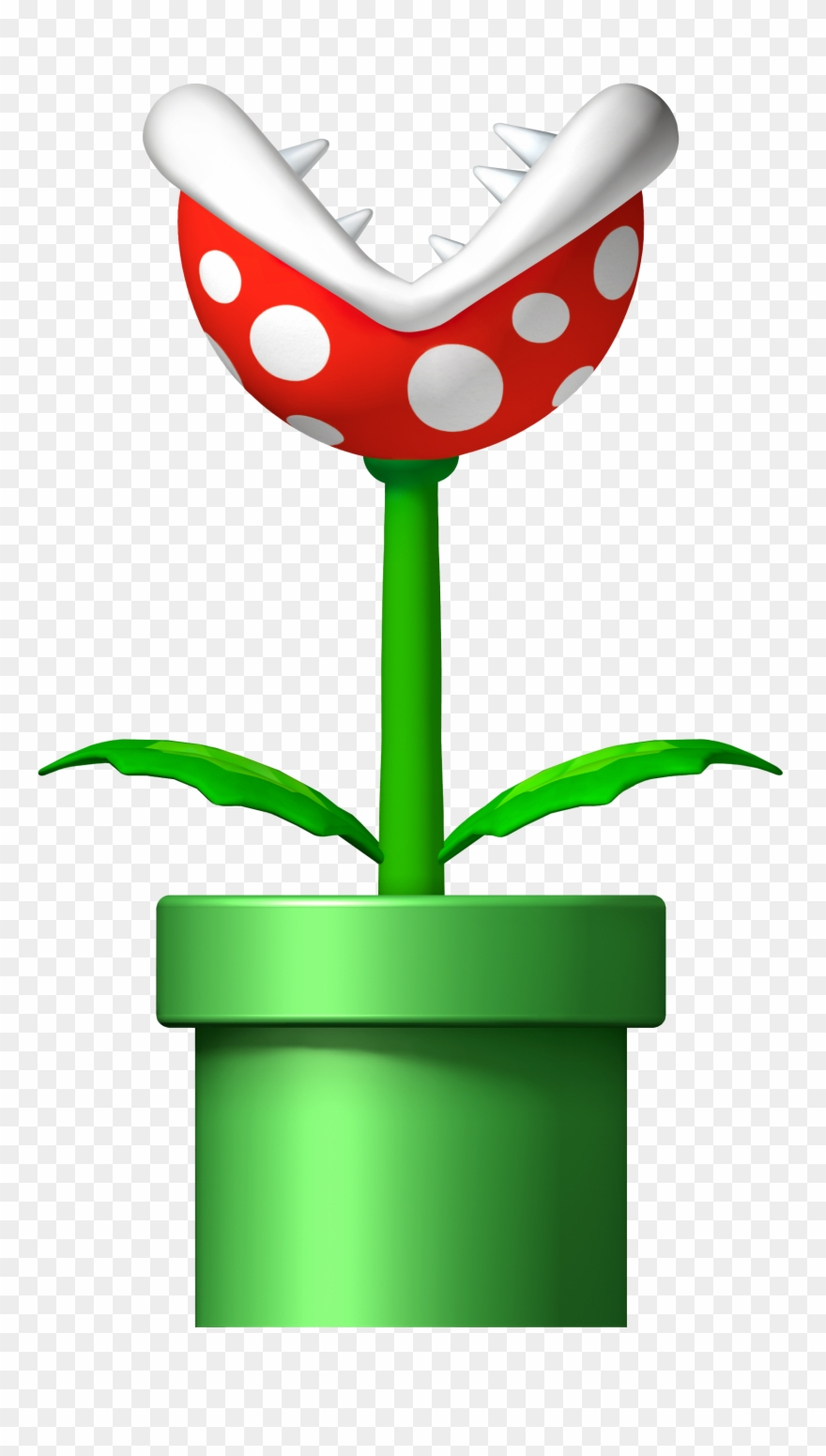 Mario clipart random. Bros super eating flower