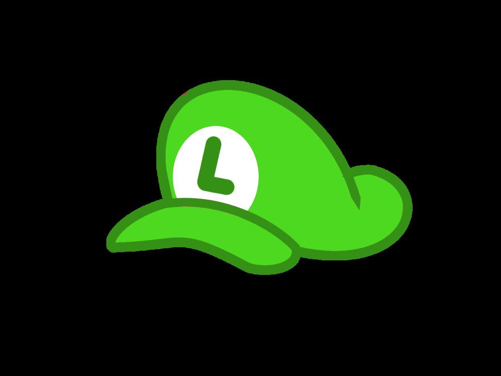 Hat drawing at getdrawings. Mario clipart sad