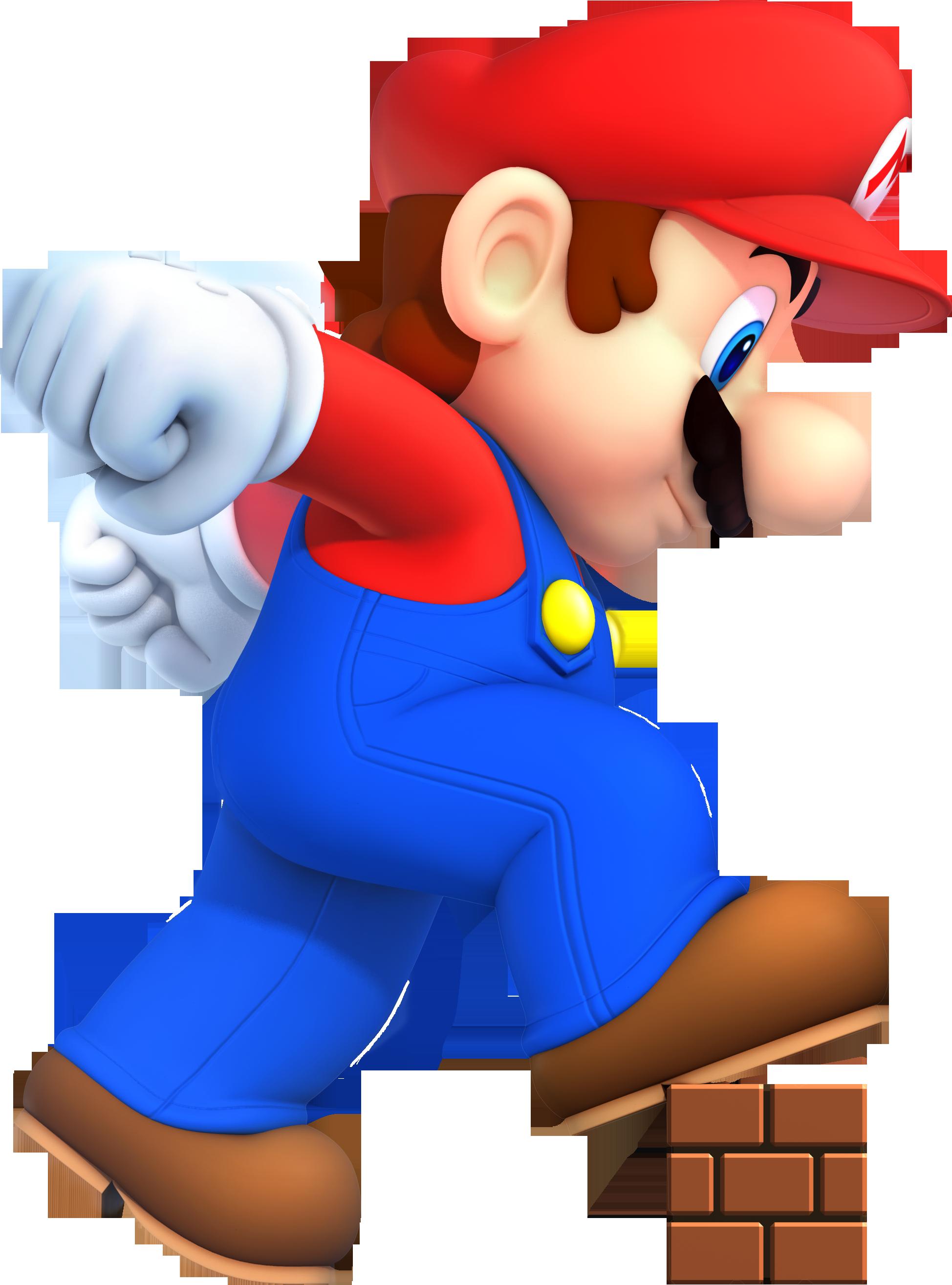 Mario clipart sad. R sultat de recherche