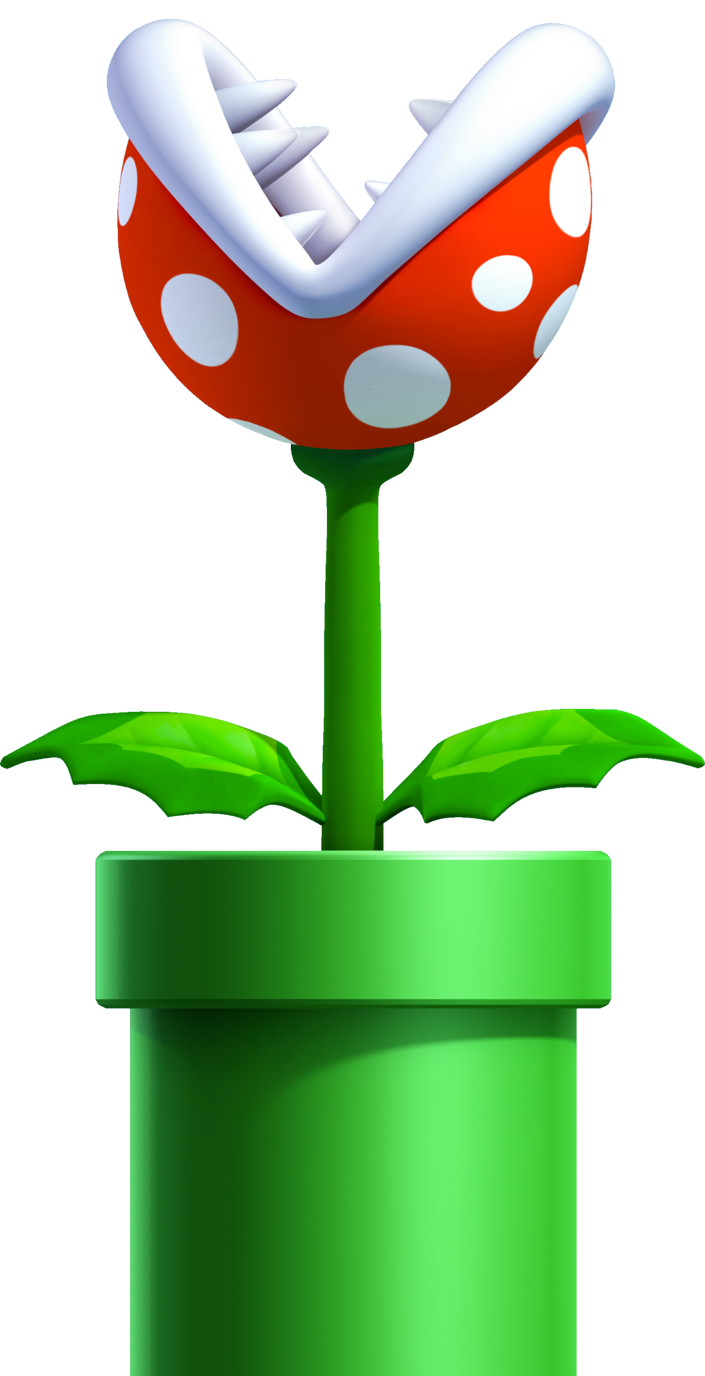 mario clipart sewer pipe