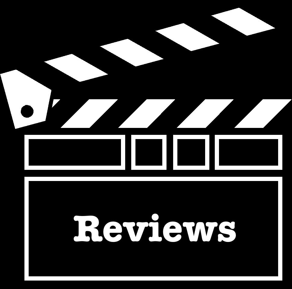 Movie clipart film marker. Reviews a z the