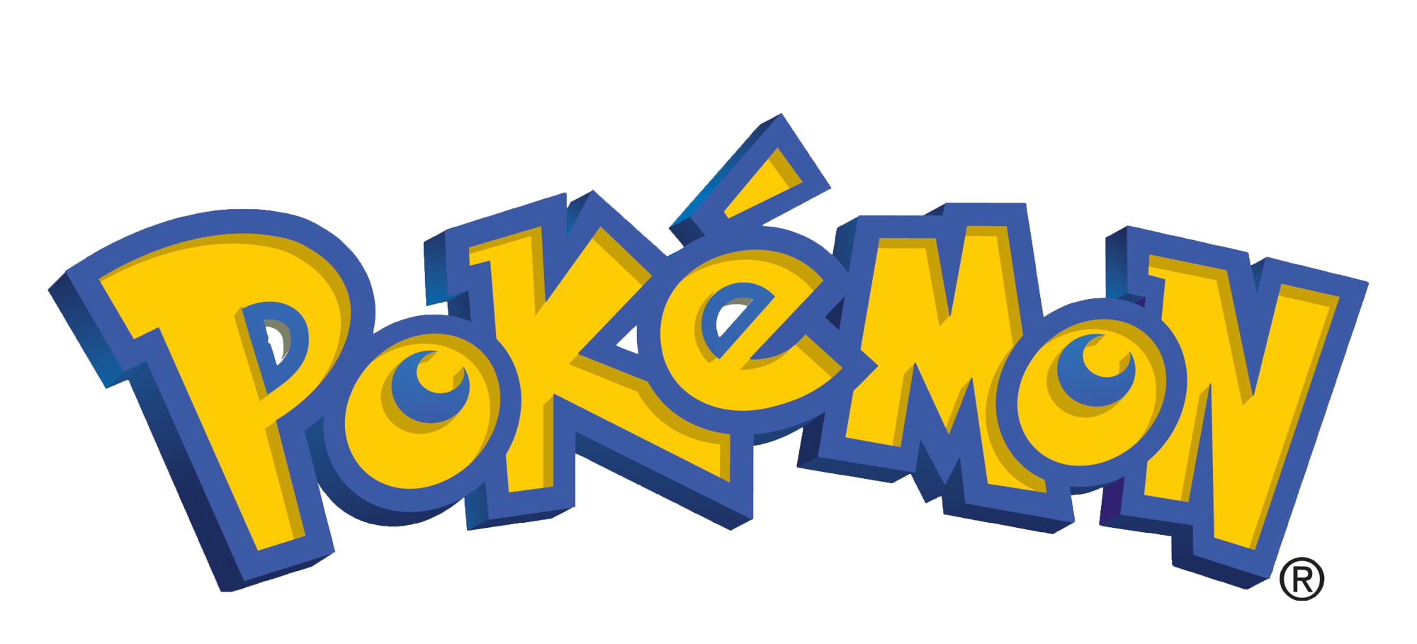 Pokemon go gts. Markers clipart brand
