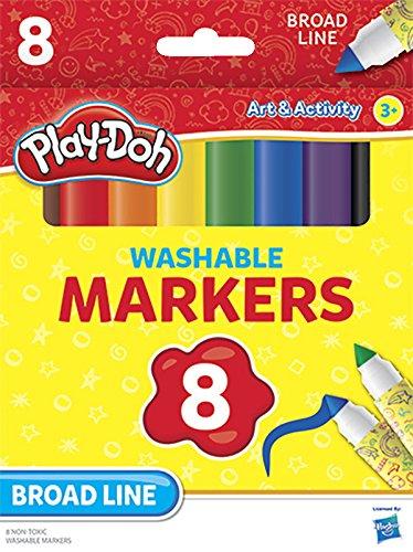 Markers clipart broadline. Amazon com leap year
