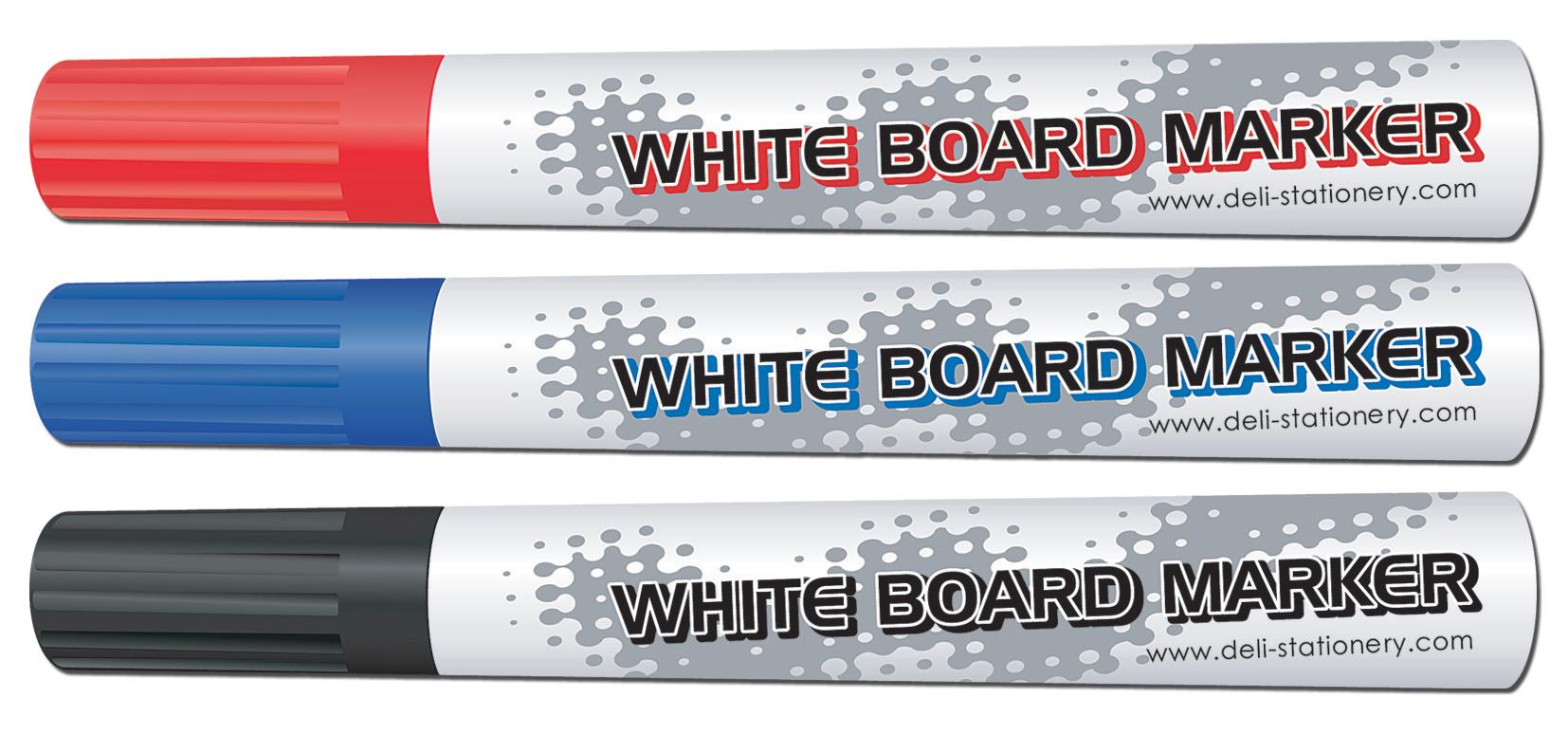 Breathtaking board dgnqybavl sl. Markers clipart dry erase marker