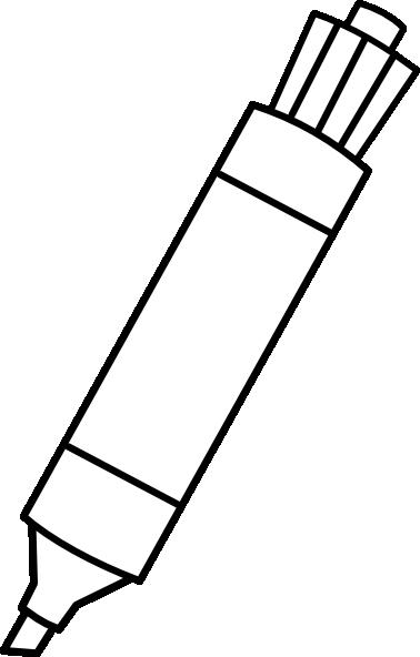 Erase marker clip art. Markers clipart dry eraser