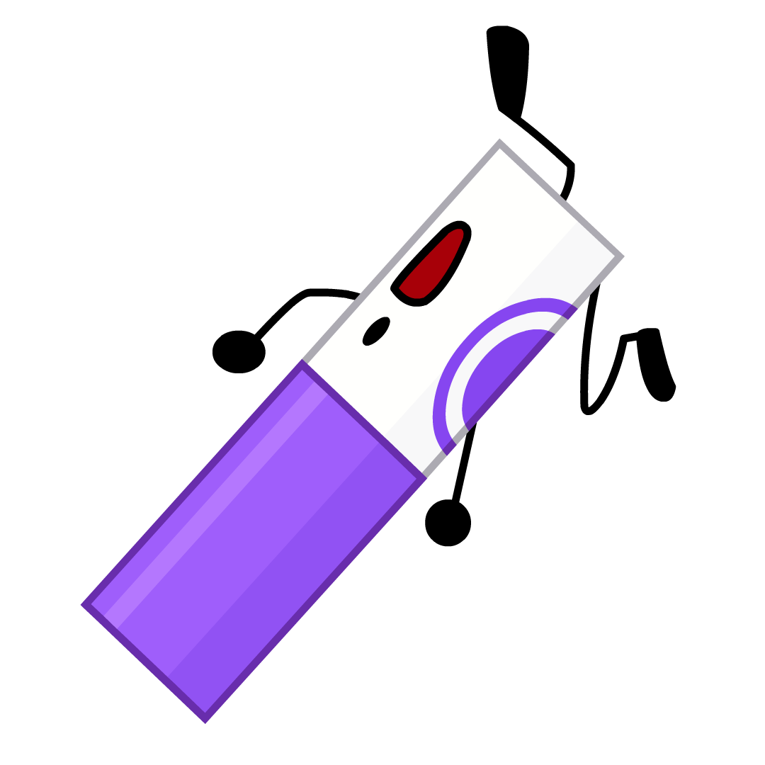 Markers clipart purple. Image idfb marker png