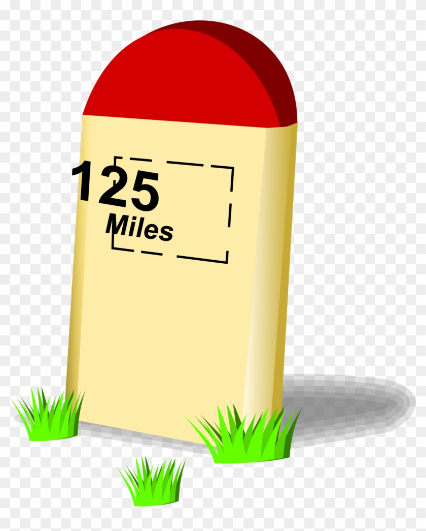 Markers clipart short thing. Marker blank milestone png