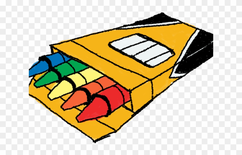 Markers clipart short thing. Marker transparent background crayons