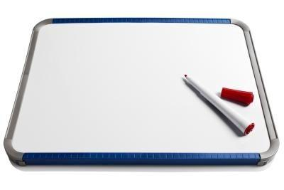 White board free download. Markers clipart small whiteboard