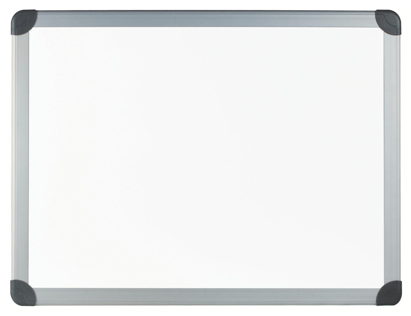 Mini clip art library. Markers clipart small whiteboard