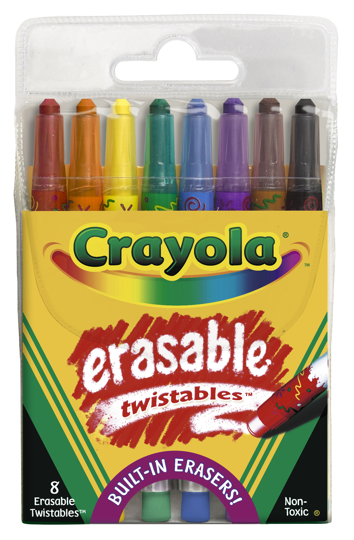 Markers clipart wax crayon. Marker x free clip